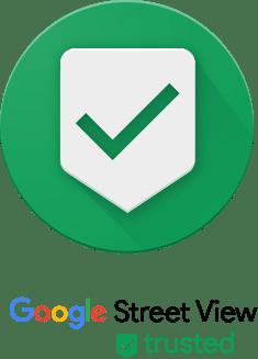 Servizi web marketing virtual tour google maps