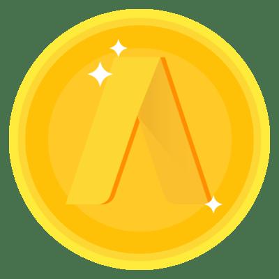 Certificazioni Web Google Adwords