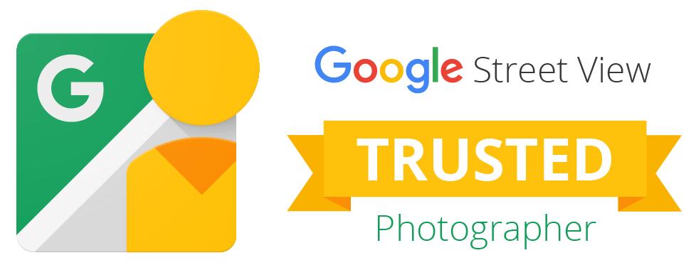 Prezzi Google Virtual Tour 360 MelaConnect Fotografo Certificato Asti