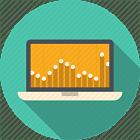 icona sito vetrina economico