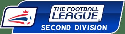 Millennium 1905-06 English Football League Season & Lower ...