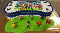 torta_COMPLEANNO