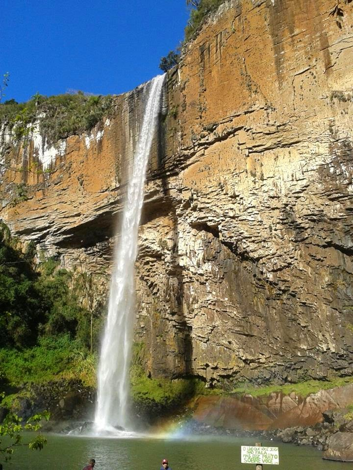 rolanteriozinho-rota-das-cachoeiras