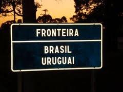 vamos-para-fronteira-brasil-e-uruguai