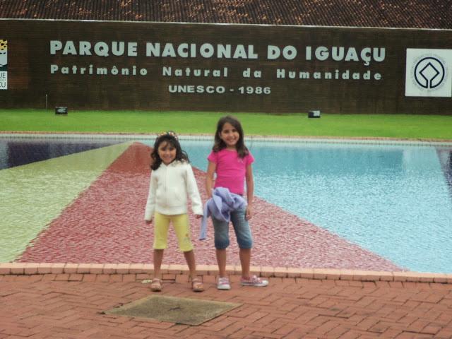 chegando-em-foz-iguacu-primeira