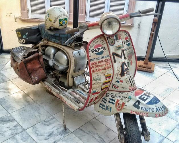 museu-julio-de-castilhos
