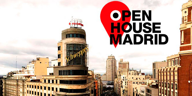 open-house-madrid-2016