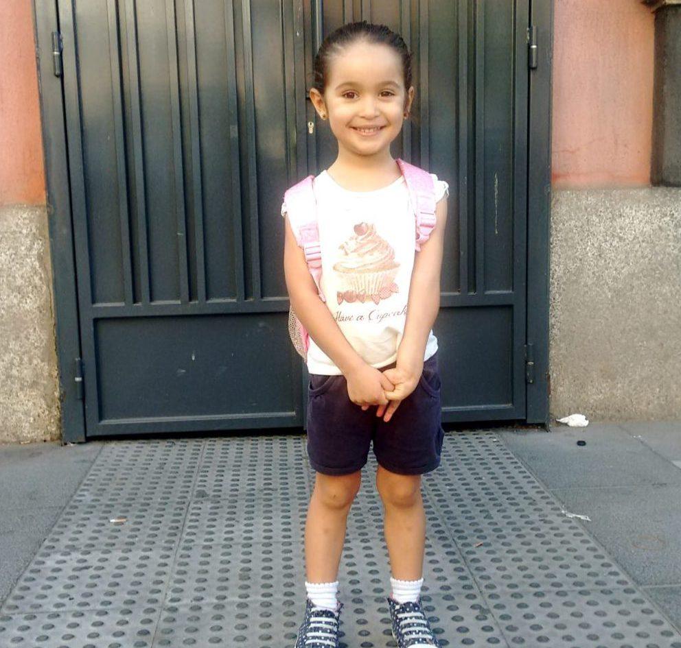 viver-em-madrid-como-funciona-o-sistema-educativo-na-espanha