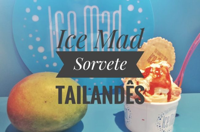 sorvete-tailandes-em-madrid