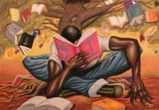 March focus: everyday black books