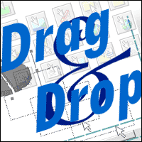 The Drag and Drop Component Suite version 5.0