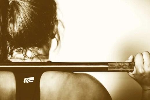 allenamento-melania-romanelli