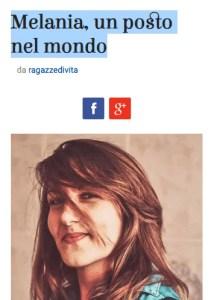 intervista-melania-romanelli3