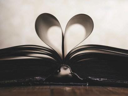 libri-da-leggere-assolutamente-in-autunno2