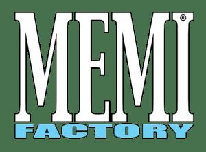 memi-factory-melania-romanelli