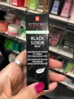sephora-black-mask