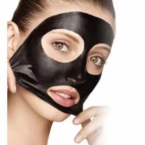 la-black-mask-funziona-davvero