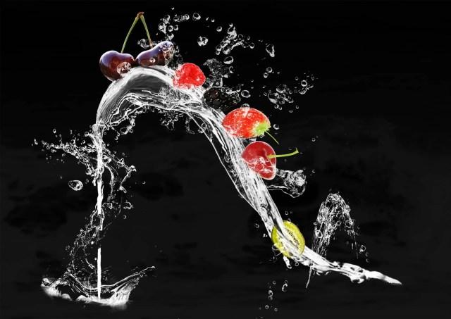 benefici-del-bere-molta-acqua