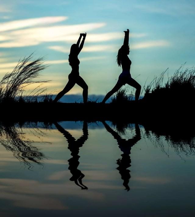 meditazione-camminata