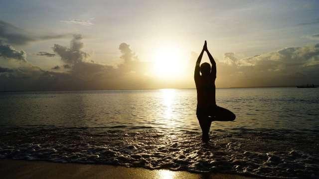 Meditazione-Mindfulness-cura-dei-disturbi-alimentari