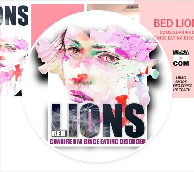 bed-lions-come-guarire-dal-binge-eating-disorder