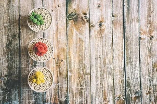 Combattere i disturbi alimentari da casa significa imparare a mangiare con consapevolezza.