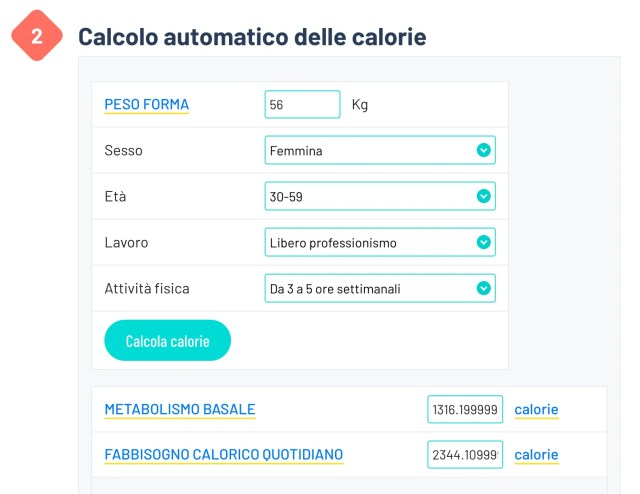 calcolo-calorie-my-personaltrainer