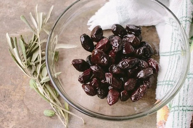 mangiare-sano-melania-romanelli