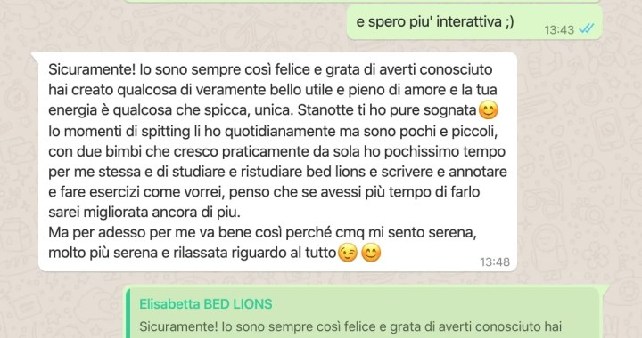 testimonianze-bedlions-screenshot