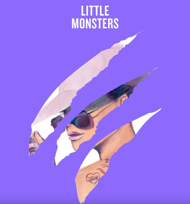 lady-gaga-little-monsters
