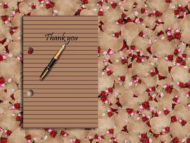 praticare-la-gratitudine