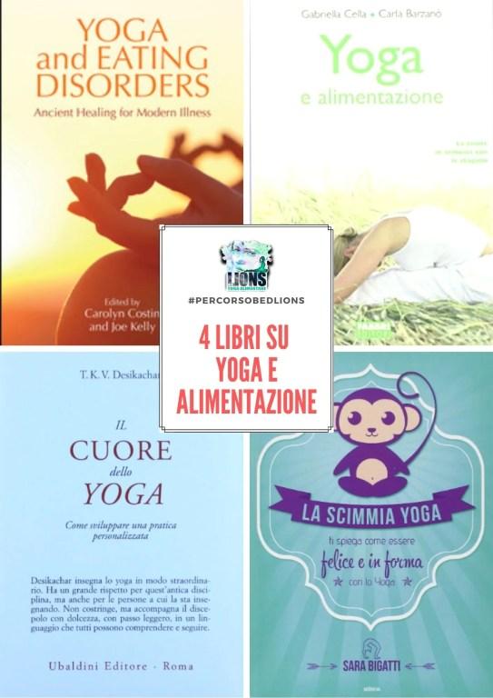 libri-su-yoga-e-alimentazione