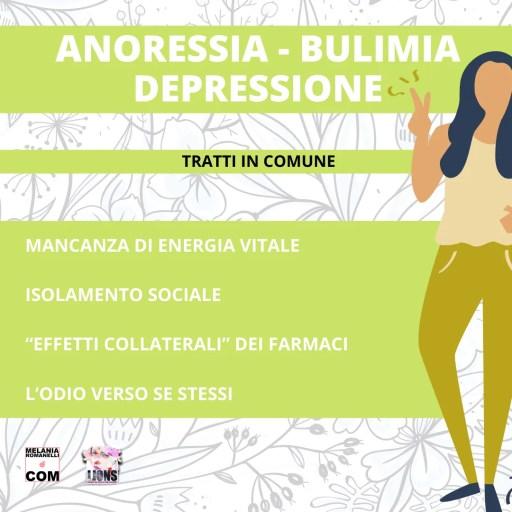 Anoressia-Bulimia-Depressione-tratti-in-comune-wp