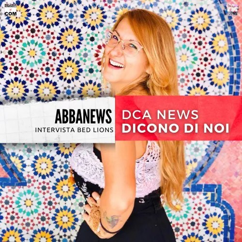 ABBANEWS-intervista-melania-romanelli