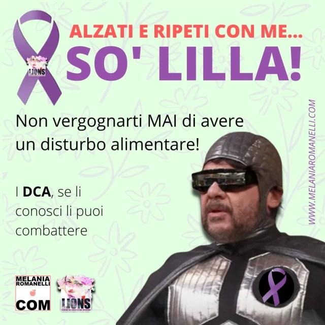SO-LILLA-melania-romanelli-coach-disturbi-alimentari