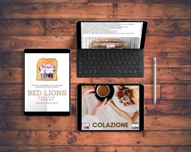ricette-smart-bedlions-melaniaromanelli