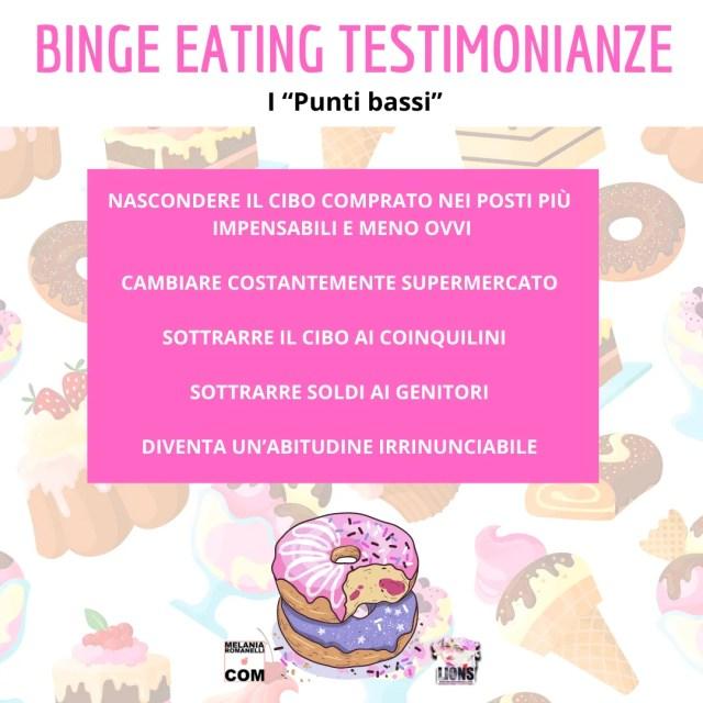 Binge-Eating-Testimonianze-i-punti-bassi-melaniaromanelli-wp