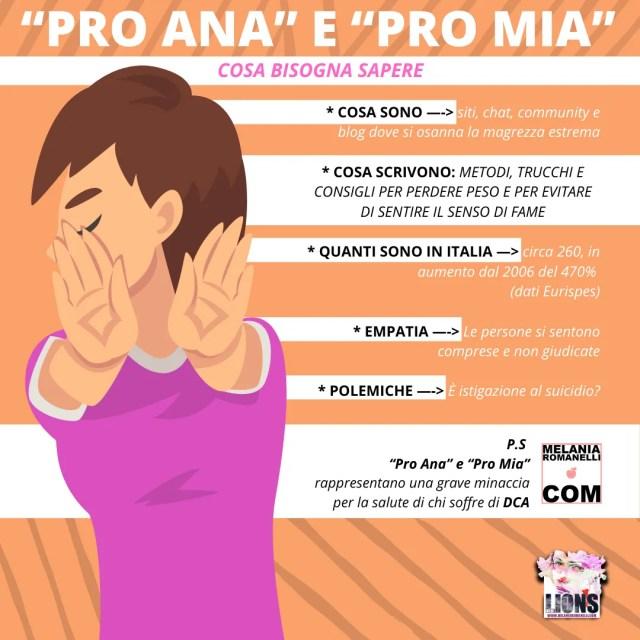 pro-ana-pro-mia-melania-romanelli-wp