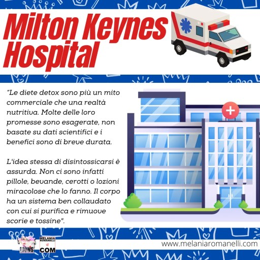 Milton-keynes-Hospital-vs-diete-detox