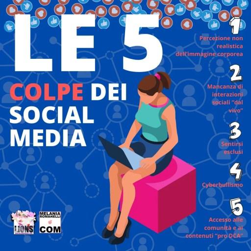 dca-le-5-colpe-dei-social-media-melania-romanelli-wp