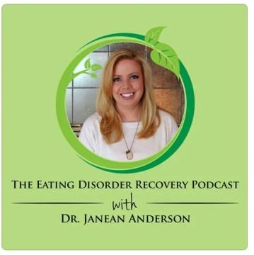 eating-disorder-ricovery--podcast-disturbi-alimentari
