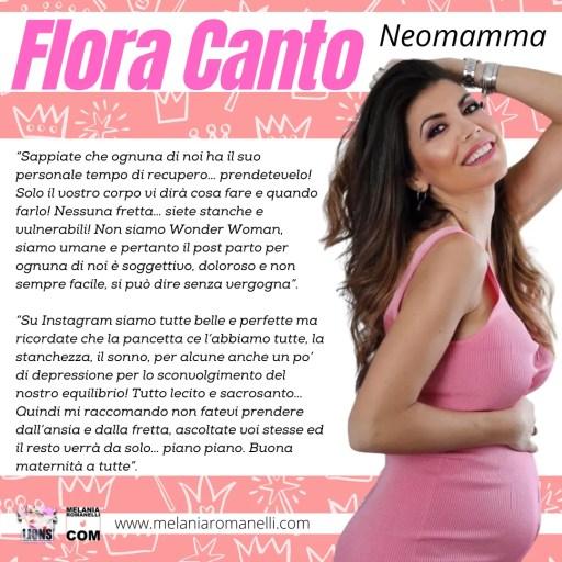 flora-canto-body-shaming-melania-romanelli-wp