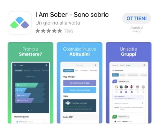 i-am-sober-sono-sobrio-app