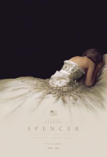 spencer-poster-ufficiale-diana-melaniaromanelli