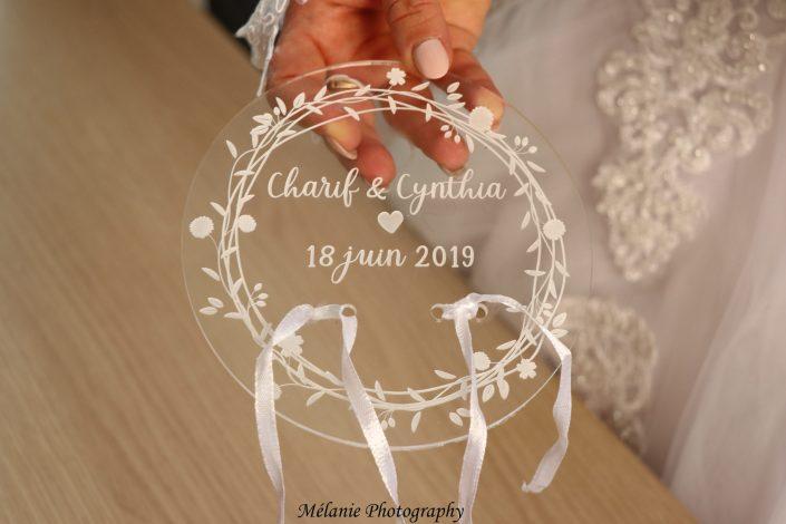 Cynthia&Charif04