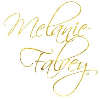 MelanieFalvey_logo_web