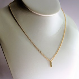 bar-necklace-gold_chicjewelcouturebymelaniefalvey-com_15