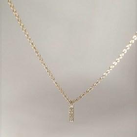 bar-necklace-gold_chicjewelcouturebymelaniefalvey-com_16