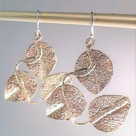 maria-earrings_chicjewelcouturebymelaniefalvey_06