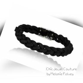 EL bracelet_chicjewelcouturebymelaniefalvey_1